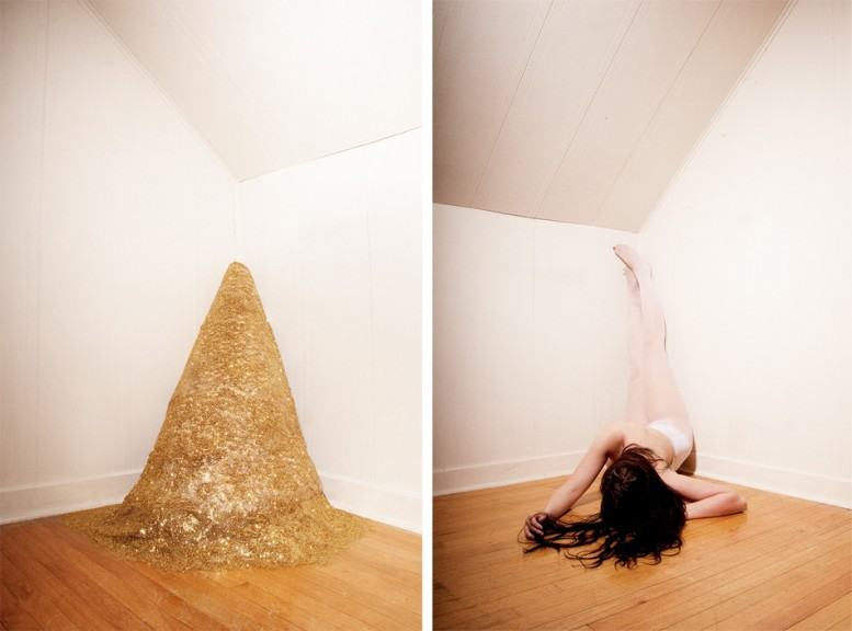 anotherdayonearth_2_olivia_locher