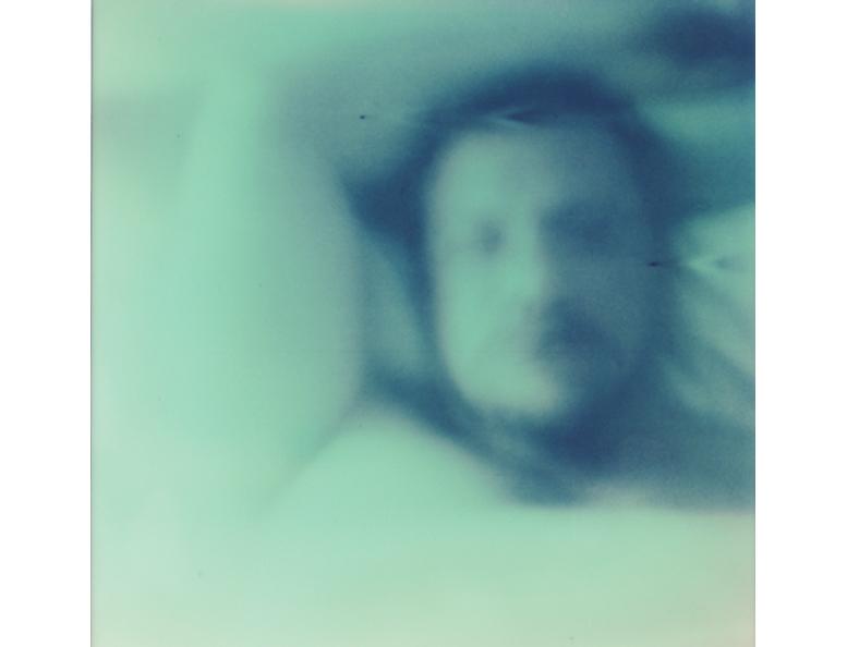 Diarmaid_Falling_Asleep_devin_elijah.jpg