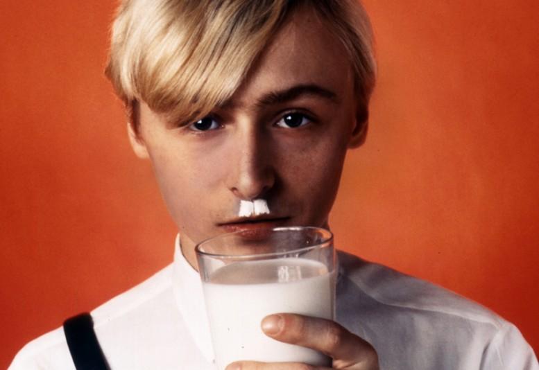 Nazi-Milk_haute_Culture_general_idea_hitler_milk_mustache