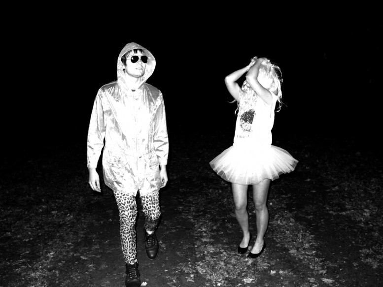 psychic_dancehall_dreamers-777x583.jpg