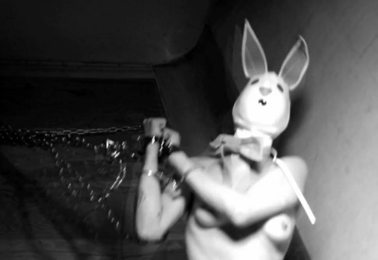 the_bunny_game_Adam_Rehmeier_2