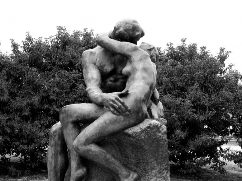 the_kiss_august_rodin