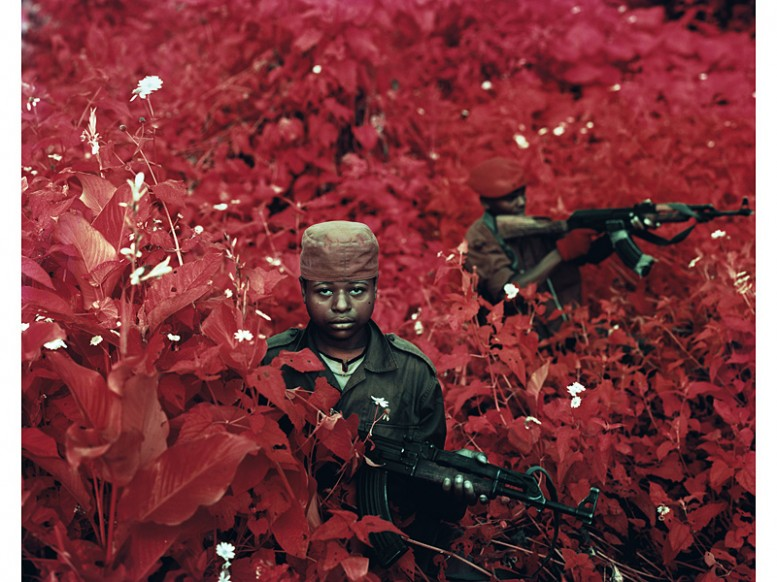 RICHARD_MOSSE_infra