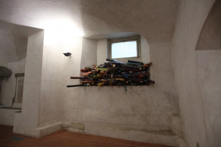 CAMPO_Andrea_Kvas_at_Museo_Marino_Marini_3-777x518.jpeg
