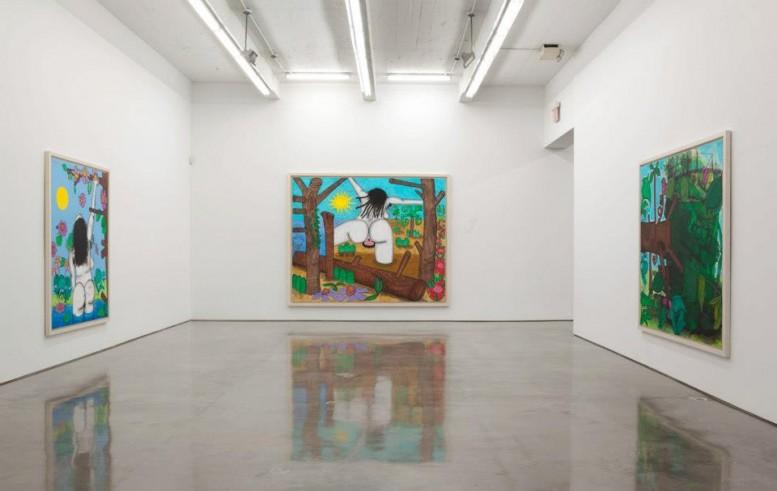 Carroll_Dunham_gladstone_gallery_4-777x491.jpeg