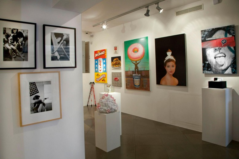 Bad_For_You_Curated_by_Beth_Rudin_DeWoody_shinzaru_mayfair_2-777x518.jpeg