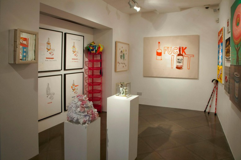 Bad_For_You_Curated_by_Beth_Rudin_DeWoody_shinzaru_mayfair_5-777x518.jpeg