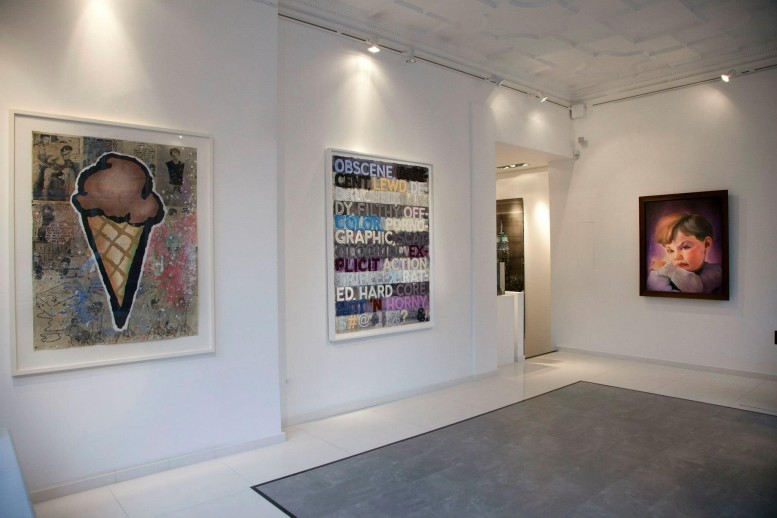 Bad_For_You_Curated_by_Beth_Rudin_DeWoody_shinzaru_mayfair_9-777x518.jpeg