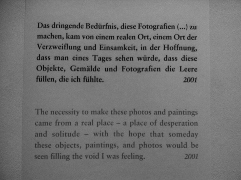dennis_hopper_henry_hopper_Martin-Gropius-Bau_berlin_adarsha_benjamin_4-777x580.jpeg