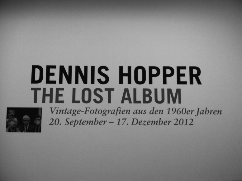 dennis_hopper_henry_hopper_Martin-Gropius-Bau_berlin_adarsha_benjamin_7-777x580.jpeg