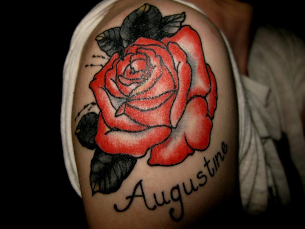 cris_cleen_tattoo_5_oliver_kupper_maxwell_0.jpg