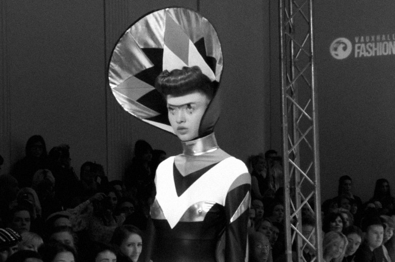 pam_hogg_aw_12-13_london_fashion_week_8-777x516.jpg