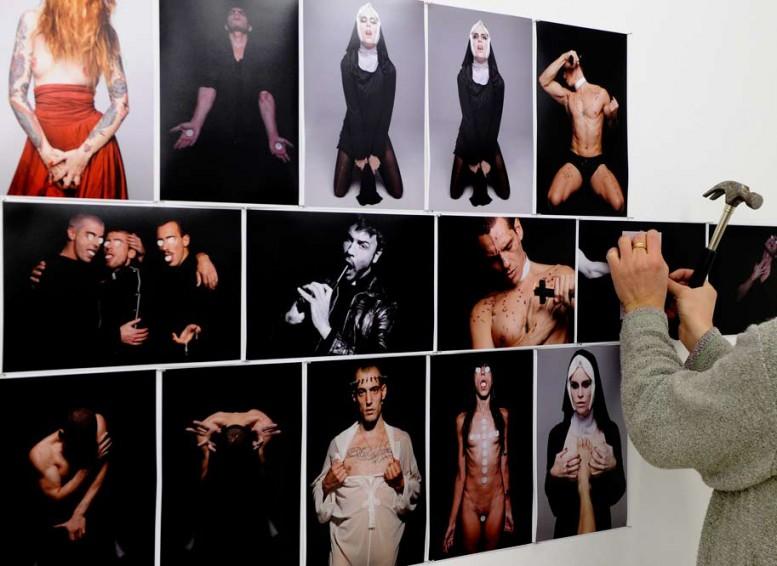 la_fresh_gallery_bruce_la_bruce_pas_un_autre_7-777x566.jpg