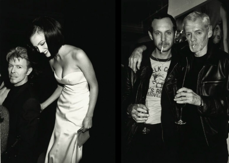 Roxanne_Lowit_parlor_club_new_york_young_terry_richardson_david_bowie-777x554.jpg