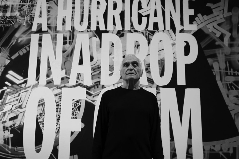 JOHN-GIORNO-JOINS-Forces-With-ELIZABETH-DEE-GALLERY1-777x518.jpg