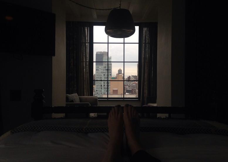 ludlow_hotel_nyc_adarsha_benjamin