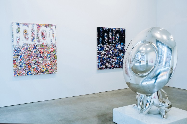 takashi-murakami-at-gagosian-gallery-new-york-14