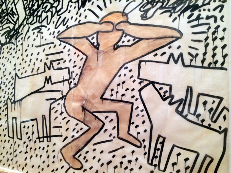 keith_haring_the_political_line_de_young_san_francisco_3009-777x582.jpg