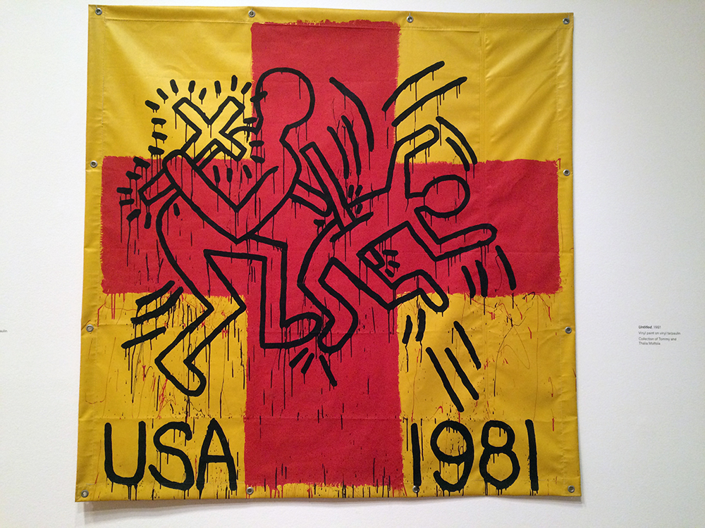 keith_haring_the_political_line_de_young_san_francisco_3016_2.jpg
