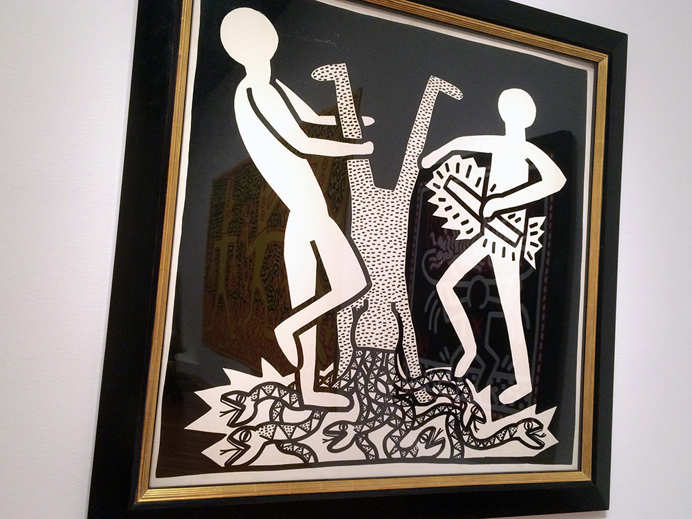 keith_haring_the_political_line_de_young_san_francisco_3022_2.jpg