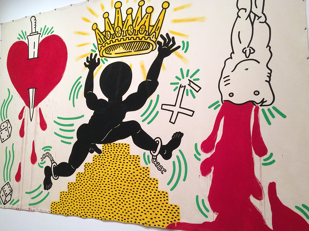 keith_haring_the_political_line_de_young_san_francisco_3024_2.jpg