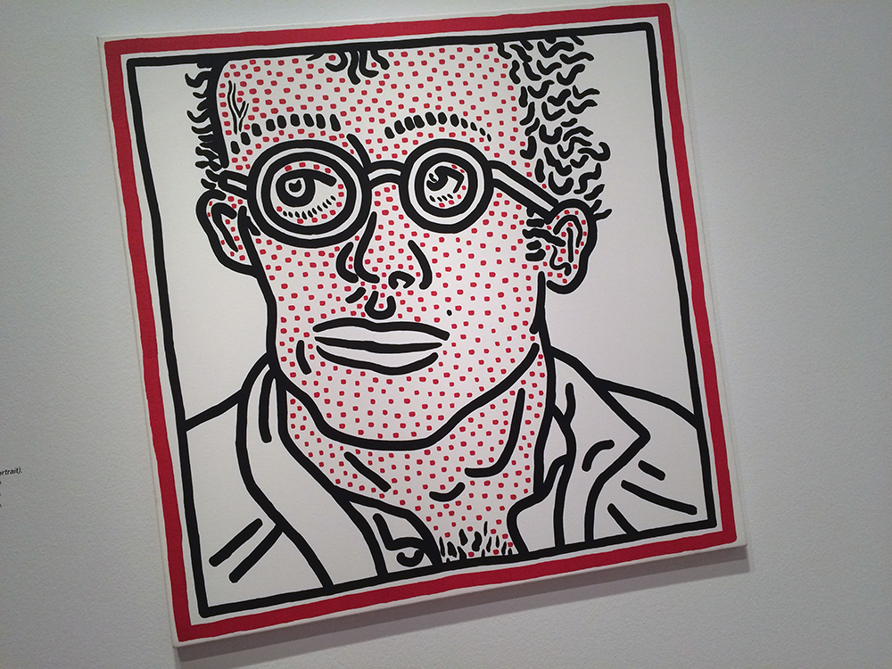keith_haring_the_political_line_de_young_san_francisco_3036_2.jpg