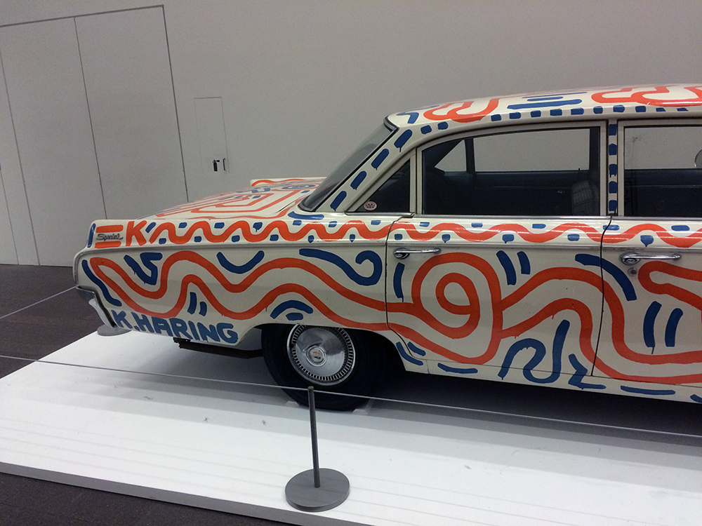 keith_haring_the_political_line_de_young_san_francisco_3046.jpg
