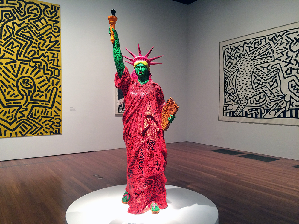 keith_haring_the_political_line_de_young_san_francisco.jpg
