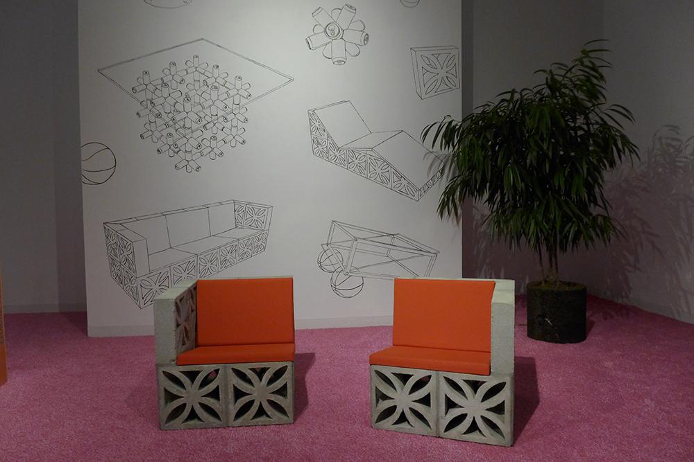emmett moore gallery diet design miami 541 P1000543.JPG