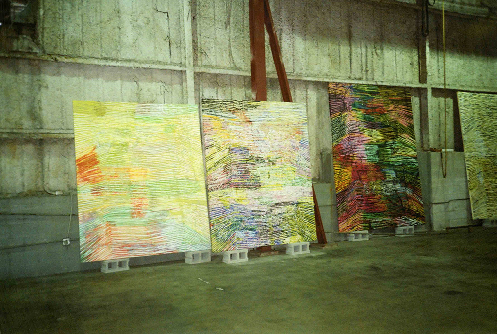 Korine Studio 1-3.jpg