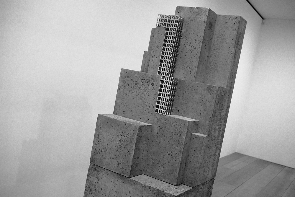 Carol Bove at David Zwirner 12.jpg