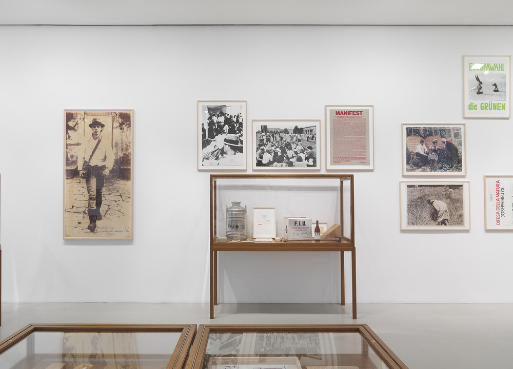 2015_Beuys_Installation_view_040.jpg