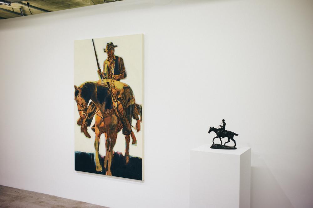 web.VenusOverManhattan.Cowboy.L1043119.jpg