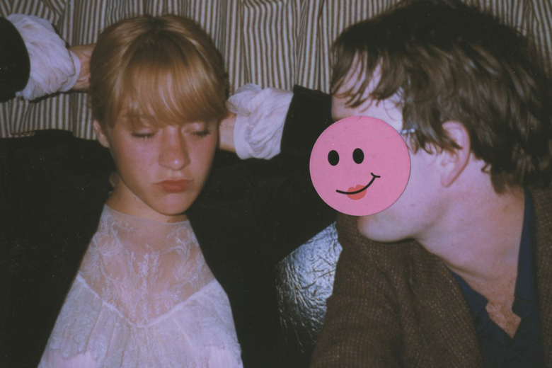 chloe-sevigny-debuts-no-time-for-love-zine-1.jpg