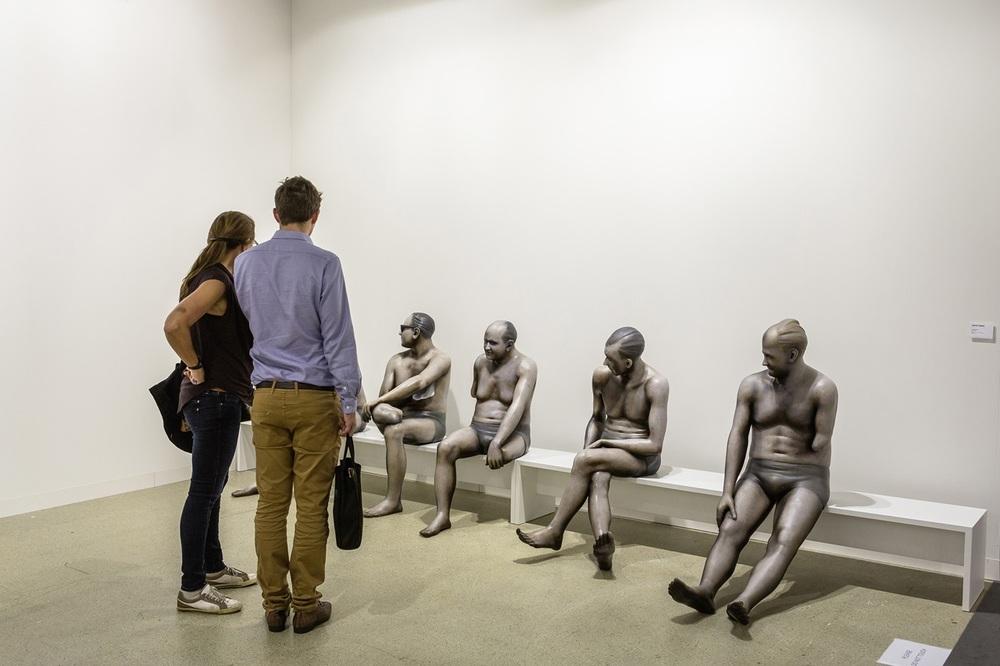 Johnen Galerie
