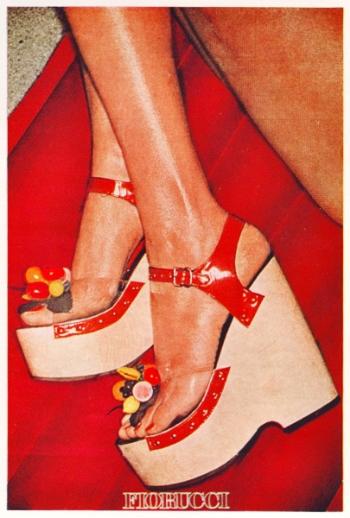 05 1974 Fiorucci Shoe Ad.jpg