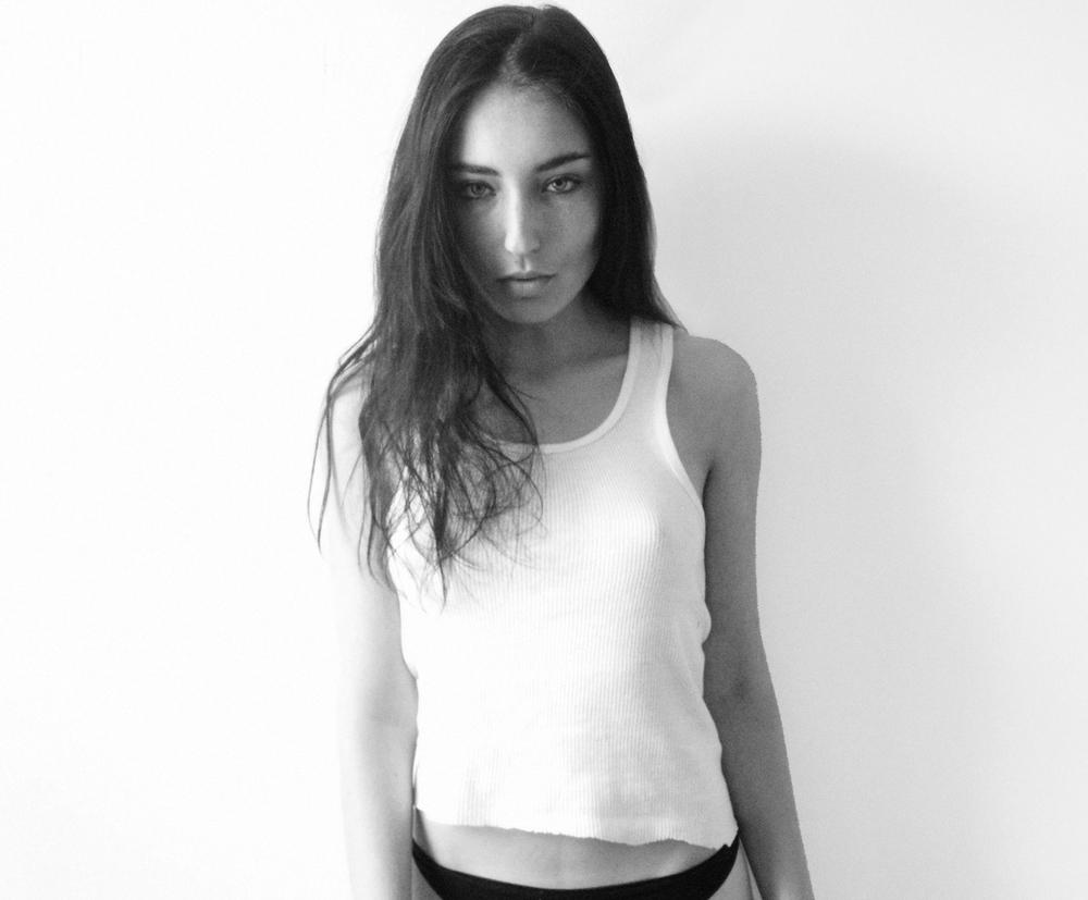 Kristin Prim