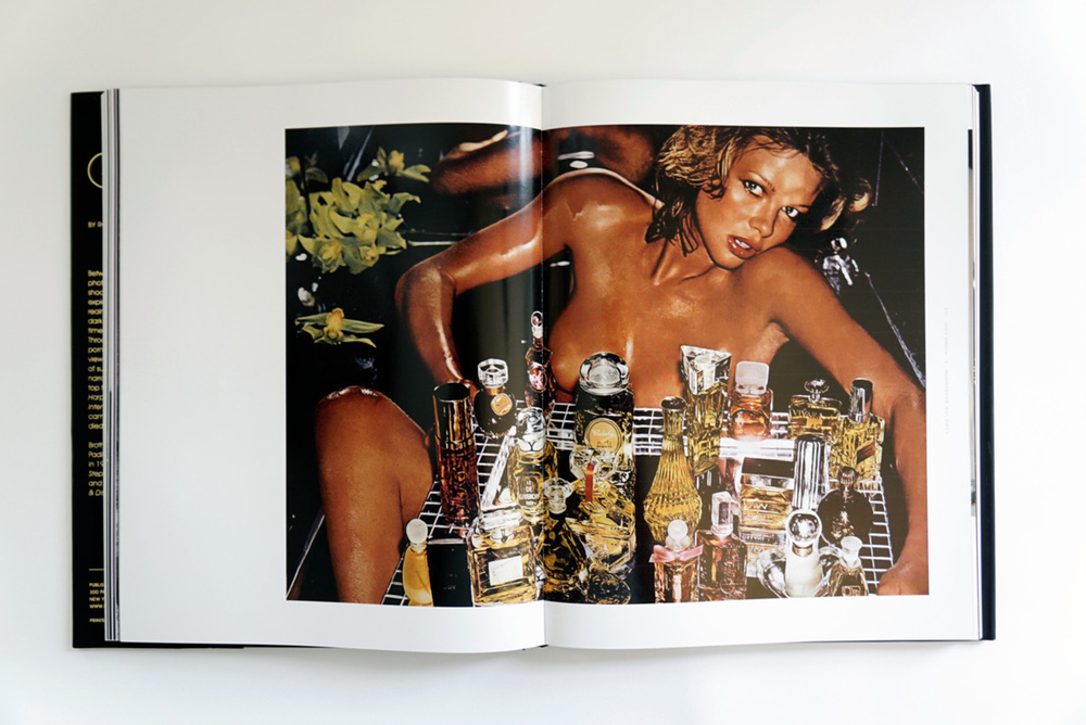 large_Rizzoli_Chris_von_Wangenheim_Gloss_Photo_02.jpg