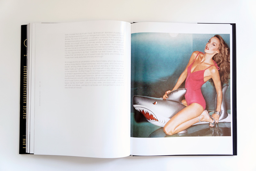 large_Rizzoli_Chris_von_Wangenheim_Gloss_Photo_04.jpg