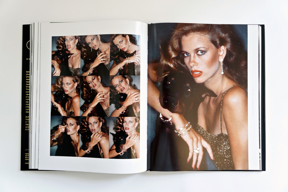 large_Rizzoli_Chris_von_Wangenheim_Gloss_Photo_07.jpg