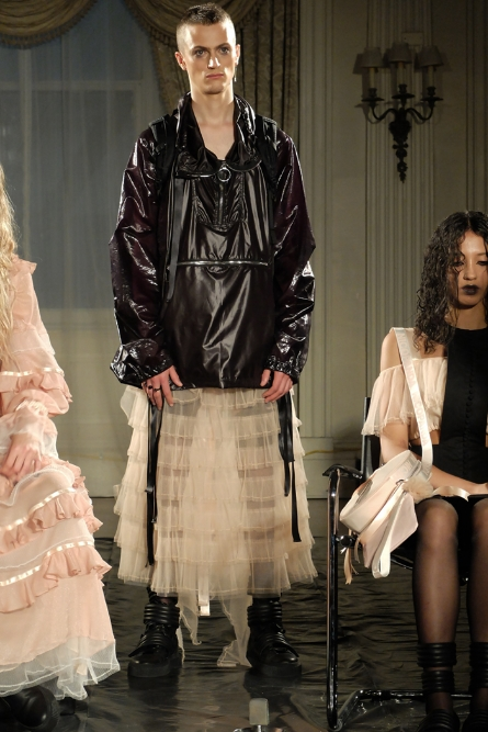 Nicopanda-SS16-by-Nicolas-Formichetti-New-York-Fashion-Week-Photo-Anna-Barr-11.jpg