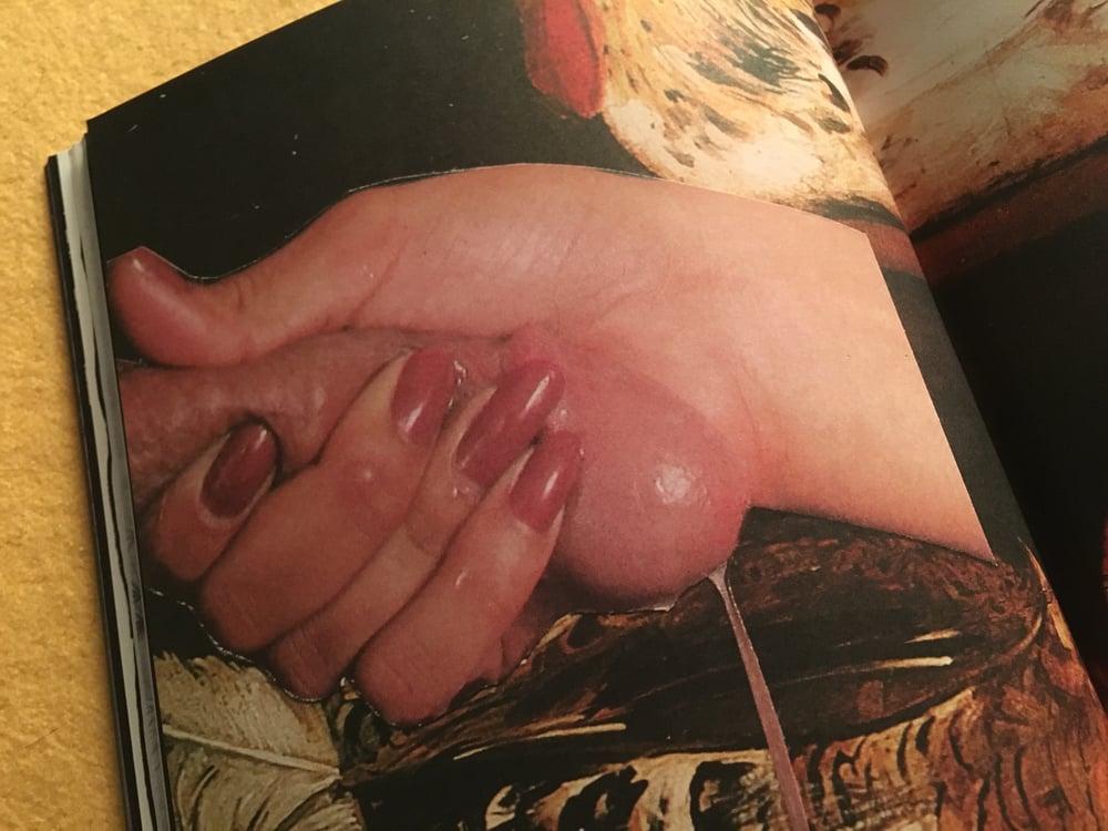 Hot girls showing vagina