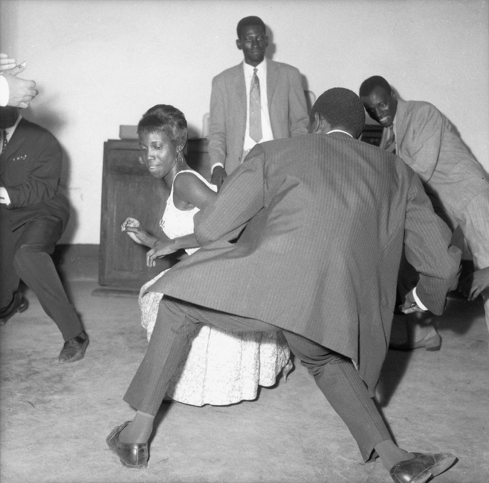 2006-Africa-M-Sidibe.jpg