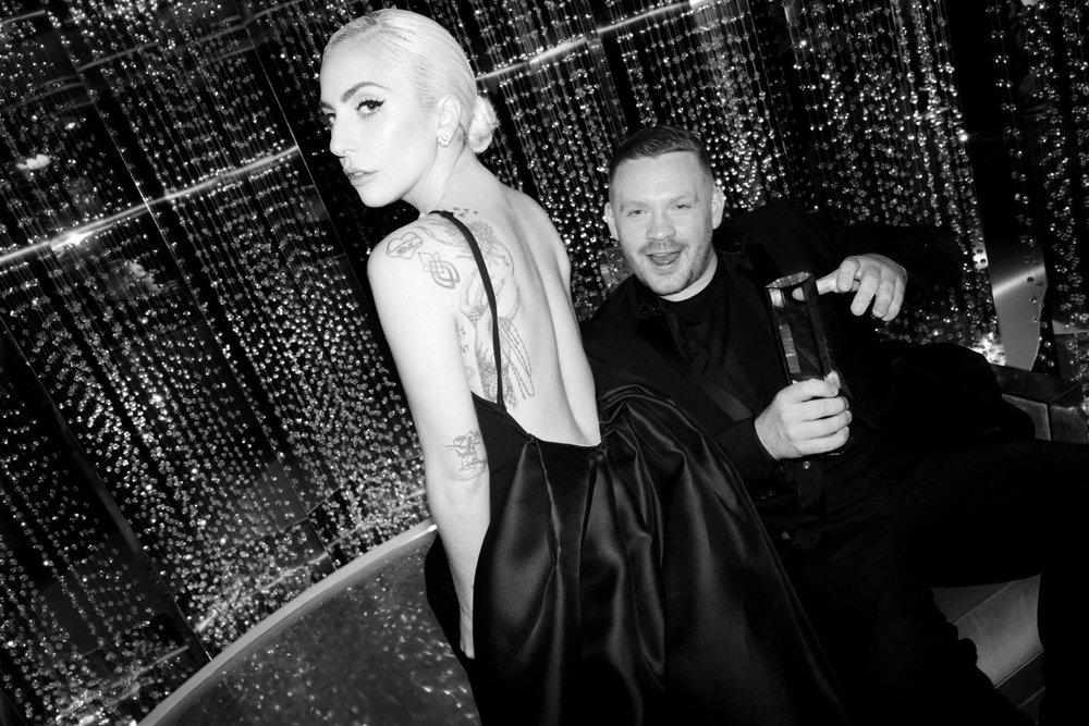 Lady-Gaga---Craig-Green.jpeg