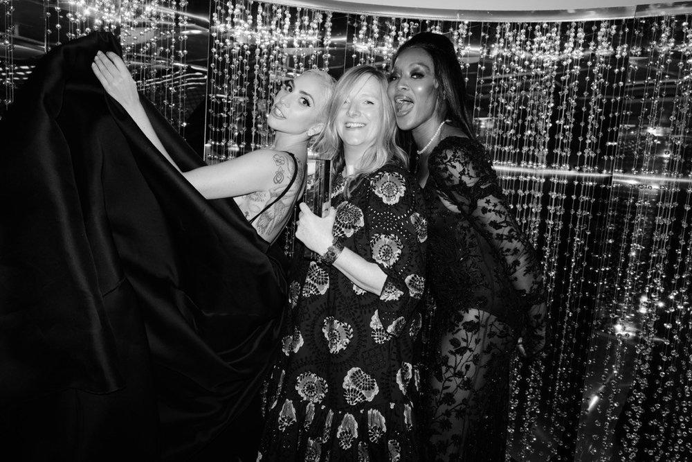 Lady-Gaga-Sarah-Burton---Naomi-Campbell.jpeg