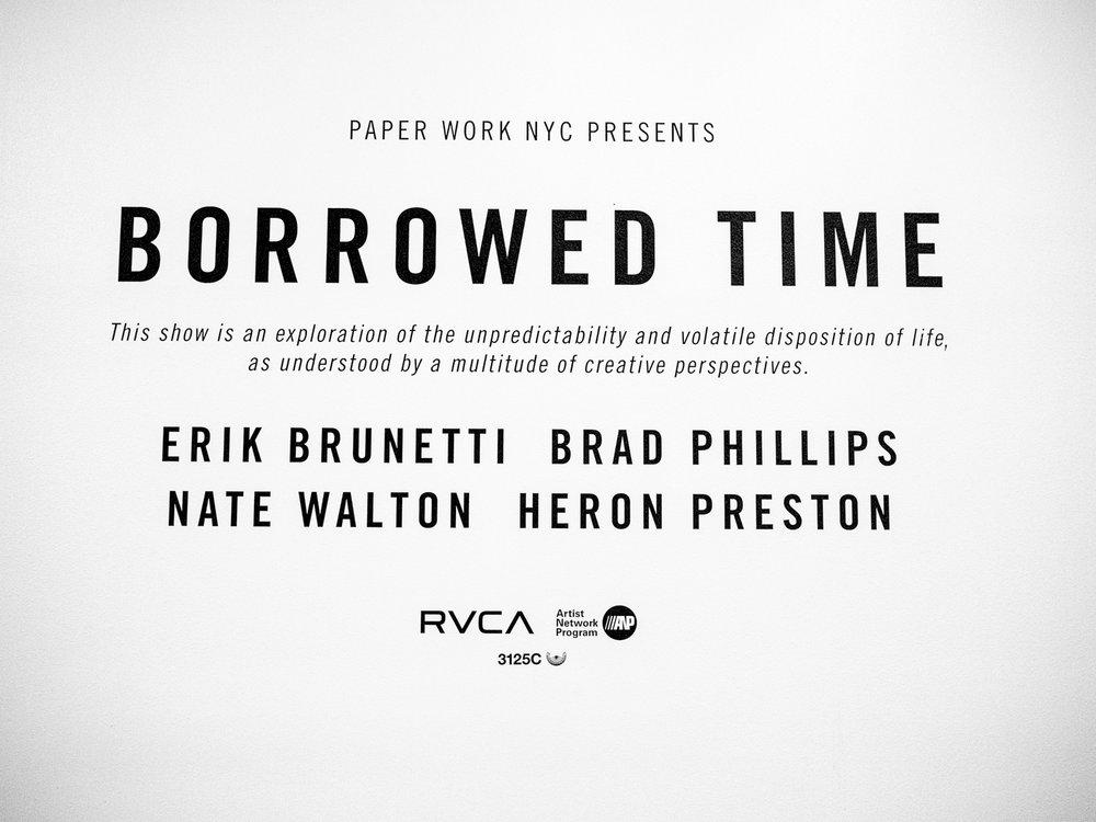 Borrowed_Time_mainwall (7 of 1).jpg