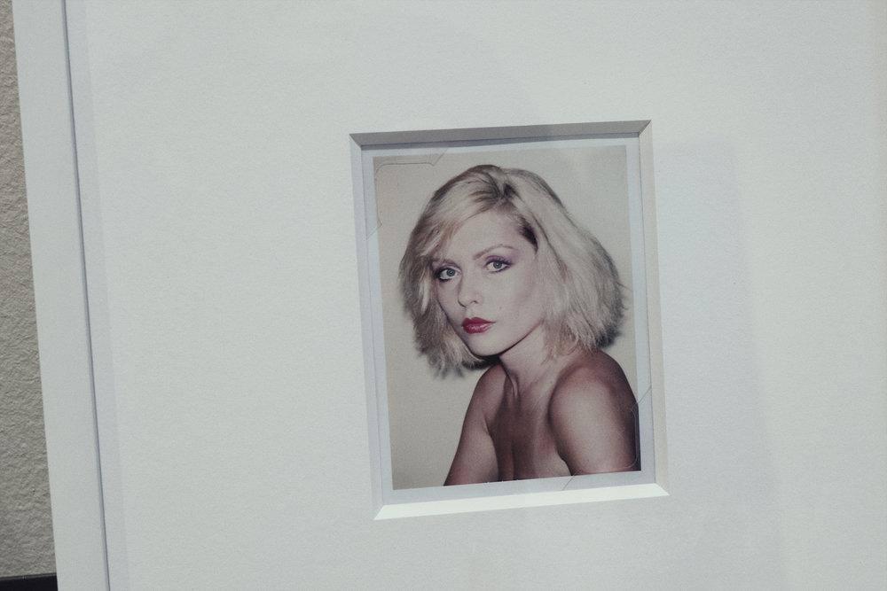 Andy Warhol_01.jpg