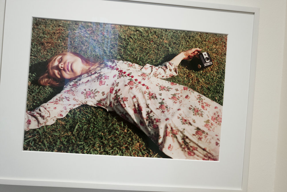 William Eggleston.jpg