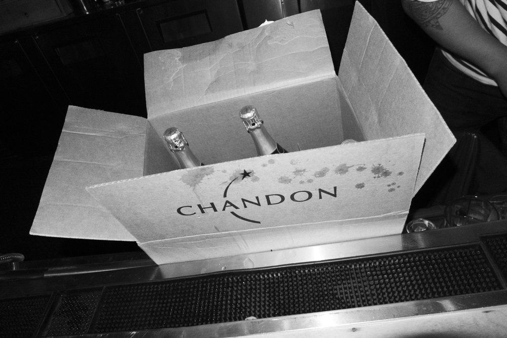 chandon in box.jpg
