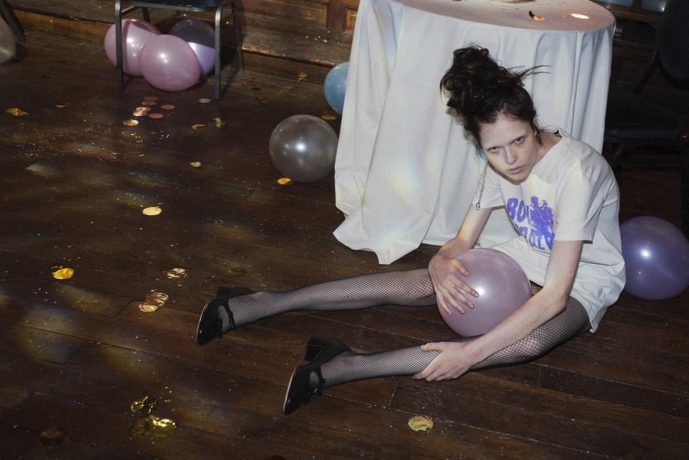 Alexa Chung prom_02.jpg
